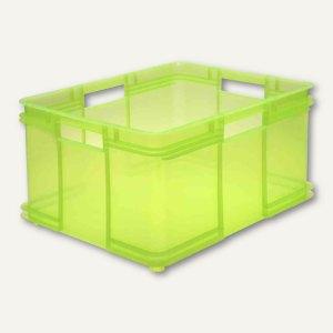 Artikelbild: Aufbewahrungsbox - 54 Liter