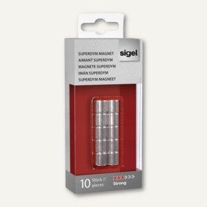 SuperDym-Magnete