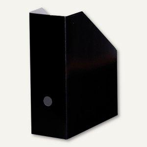 Stehsammler Deluxe - extrabreit