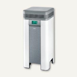Ideal Luftreiniger IDEAL AP 100, WLAN-Anbindung, Räume bis 100qm, 87250011