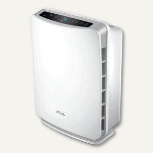 Ideal Luftreiniger IDEAL AP 45, Räume bis 45qm, 87230011