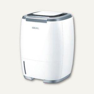 Ideal Luftwäscher IDEAL AW 60, Räume bis 60qm, 87330011