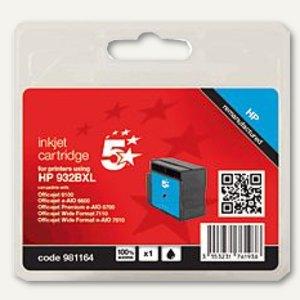 Tintenpatrone für HP CN053AE