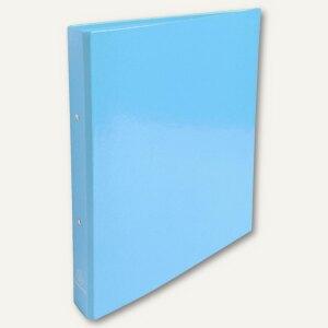 Ringbuch Iderama A4
