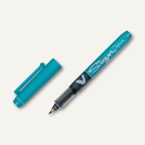 Faserschreiber V Sign Pen