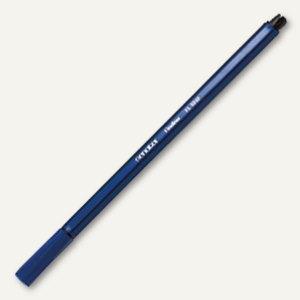 Senator Fineliner FL 1010, Strichstärke: 0.4 mm, blau, S-064270V10001
