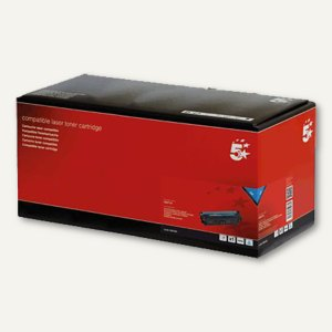 Toner komaptibel zu HP CE271A 650A