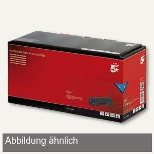 Toner kompatibel zu HP CE321A