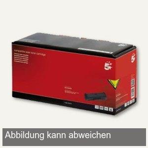 Toner kompatibel zu Samsung MLTD1042S/ELS