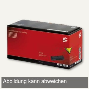 Toner kompatibel zu Samsung MLTD1042S/ELS, ca. 1.500 Seiten, schwarz, MLTD1042S/