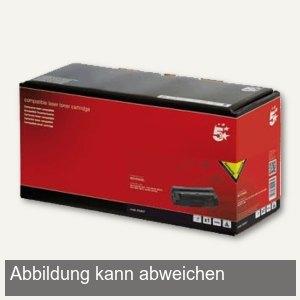 Toner kompatibel zu Samsung MLTD1052L/ELS