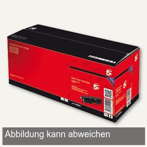 Toner kompatibel zu Brother TN2110