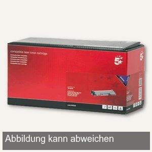 officio Toner kompatibel zu Brother TN2210, ca. 1.200 Seiten, schwarz, TN2210