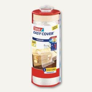 Abdeckfolie Easy Cover Premium L