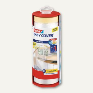 Artikelbild: Abdeckfolie Easy Cover Premium XL
