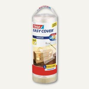 Nachfüllrolle für Abdeckfolie Easy Cover Premium L, 140 cm x 33 m, 57116-00000-0