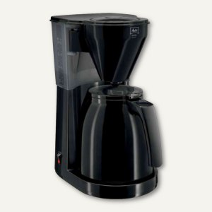Artikelbild: Kaffeemaschine EASY THERM®