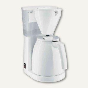 Kaffeemaschine EASY THERM®