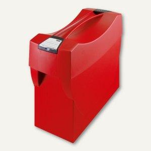 Artikelbild: Hängemappenbox Swing-Plus DIN A4