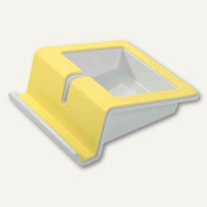 Tablet-Ständer Stand UP