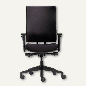 Bürodrehstuhl Sitwell ORTHO