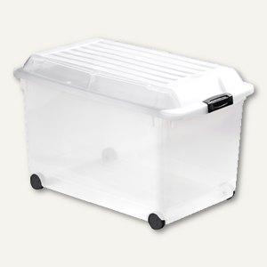Aufbewahrungsbox 70 Liter
