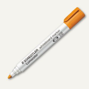Whiteboard Marker Lumocolor