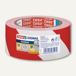 Signal Markierungsklebeband Premium - 66 m x 50 mm