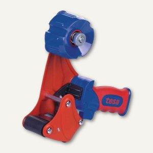 Artikelbild: Handabroller PREMIUM für 50 mm Breite
