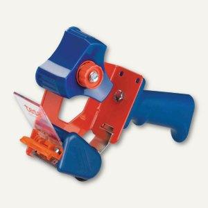 Handabroller ECONOMY für 50 mm Breite