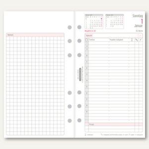 Zeitplaner Tagesplan Midi