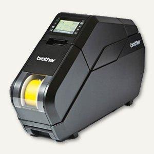 Tape Creator Pro TP-M5000N