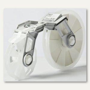 Artikelbild: Bandkassettte für TP-M5000N / 15 mm