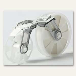 Artikelbild: Bandkassettte für TP-M5000N / 38 mm