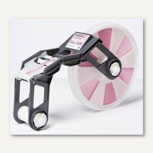 Brother Textilband für TP-M5000N / 15 mm, pink, MC-FA1LP