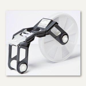 Textilband für TP-M5000N / 15 mm