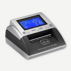 Artikelbild: Banknotenprüfgerät CCE 1400 Neo