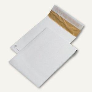 "Papierpolster-Faltenversandtaschen ""K-Pack"", B5, Haftklebung, 100 Stück, 993787"