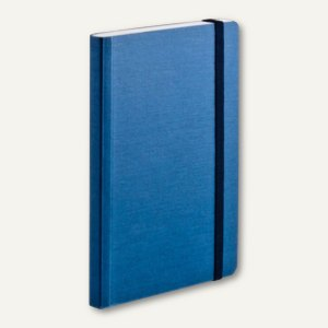 Notizbuch EcoQua A6