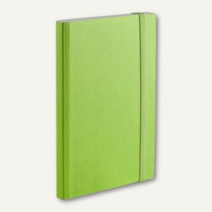Artikelbild: Notizbuch EcoQua A6