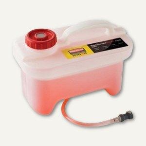 Nachfüllbehälter für Bodenreinigungssystem Pulse