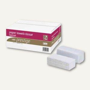 Artikelbild: Handtuchpapier Prestige - 206 x320 mm