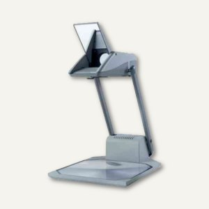 Artikelbild: Overhead-Projektor AstroLux 100 Classic