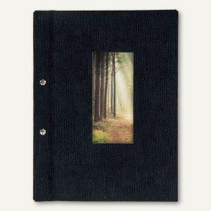 Kondolenzbuch Lynel