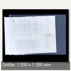 Artikelbild: Planschutzhülle 1.050 x 1.350 mm