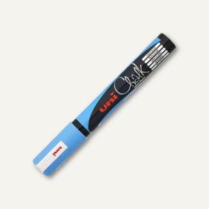 Artikelbild: Kreidemarker Chalk PWE-5M