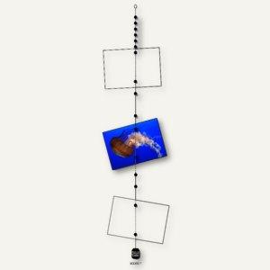 Artikelbild: Magnetseil - 2 Meter