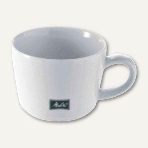 Artikelbild: Kaffee-Tassen M-Cups