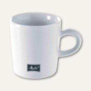 Espresso-Tassen M-Cups