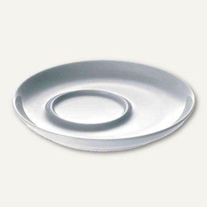 Kombi-Untertassen M-Cups